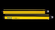 C4000 Fusion