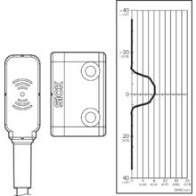 STR1-SASM0AC5