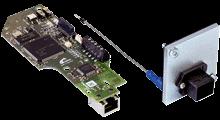 CMF400-3101 Ethernet Kit
