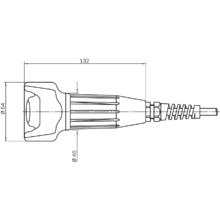 E100-A2A22S05A