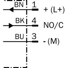 IM08-06NPS-VT1