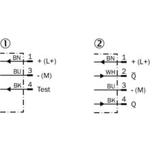 WSE12-3P2411S36