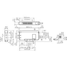 WLL180T-M432S01