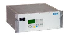 GME700