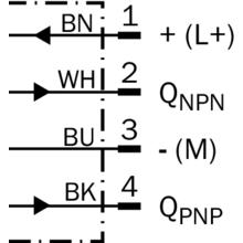 UFN3-70B417