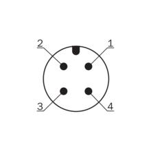 IQB2S12-04B4DQ9