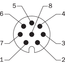 AHM36A-S4PC014x12