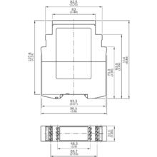 UE44-3SL2D330