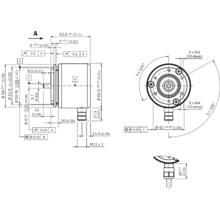 AFS60I-S1AM262144