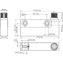 TTK70-AXA0-K02