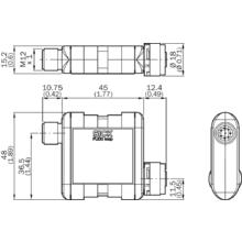 FLA-MSTR00001