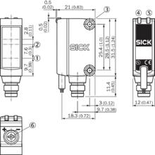 GTB6-CC011K00