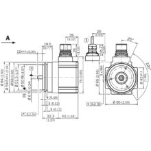 SRM50-HXA0-K22