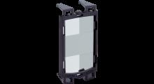V2D61x polarizing filter
