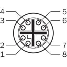 V3S140-2AABAAB