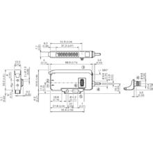 WLL180T-F232S01