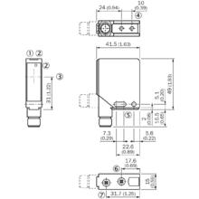 WL12L-2B530