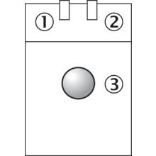 KTM-WP11181P