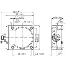 IQ80-50BPP-KC0