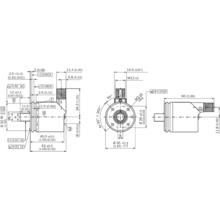 AHM36B-S9QC012x12