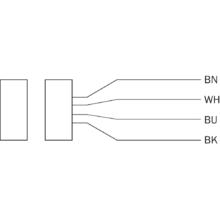 IQB2S12-04B4DW2