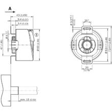 VFS60B-TGEK02048