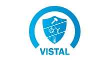 NextGen vistal icon