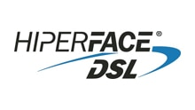 HIPERFACE DSL®