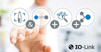 Smart Sensors Teaser Image