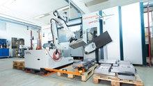 举重若轻——用于移动应用式重载机器人的安全解决方案