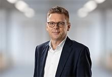 Dr. Mats Gökstorp
