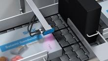 强大的团队:4Sight 打印检测系统与 SICK AppSpace