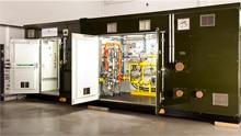 Growth market biogas: British biomethane plants use ultrasonic gas meters for billing
