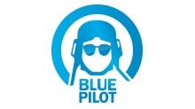 Bluepilot icon